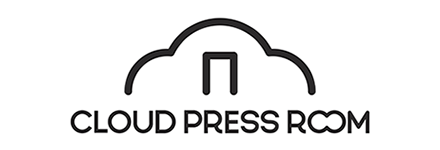 CLOUD PRESS ROOM